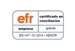 EFR_DEF-08.071.png