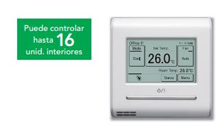 controles_Indivduales_cable_pantallaTactil
